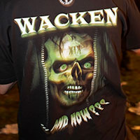 thumb-wacken-heavy-metal-bryn-reade